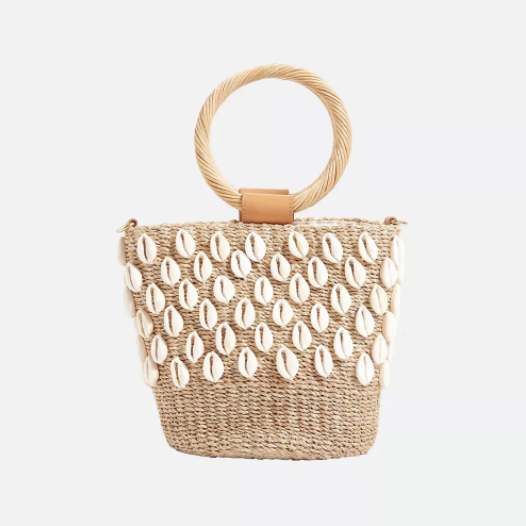 The straw bag argument (фото 9)