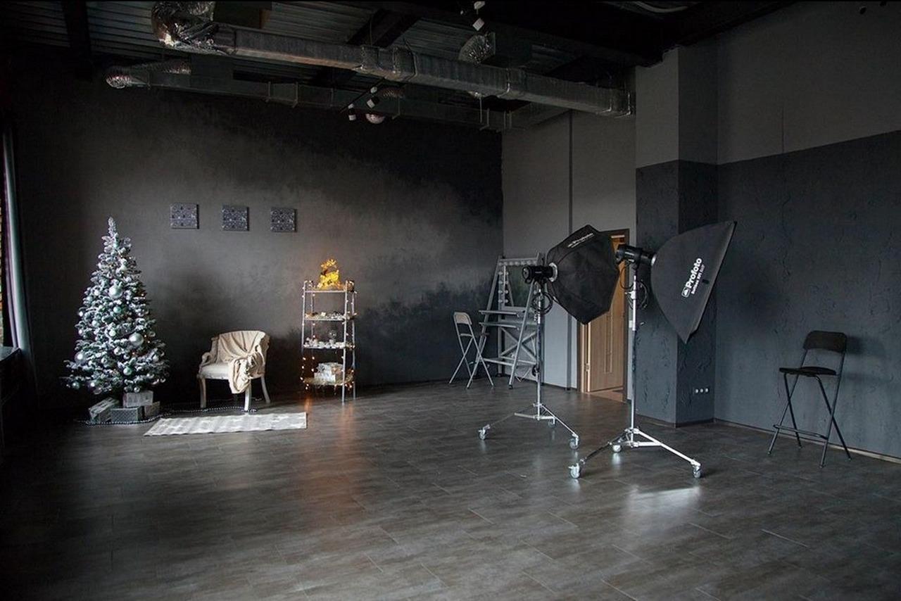 Фотостудии на юго востоке москвы