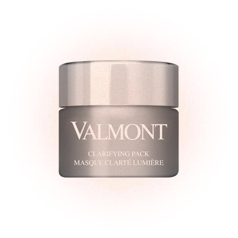 Очищающая маска Clarifying pack, Valmont