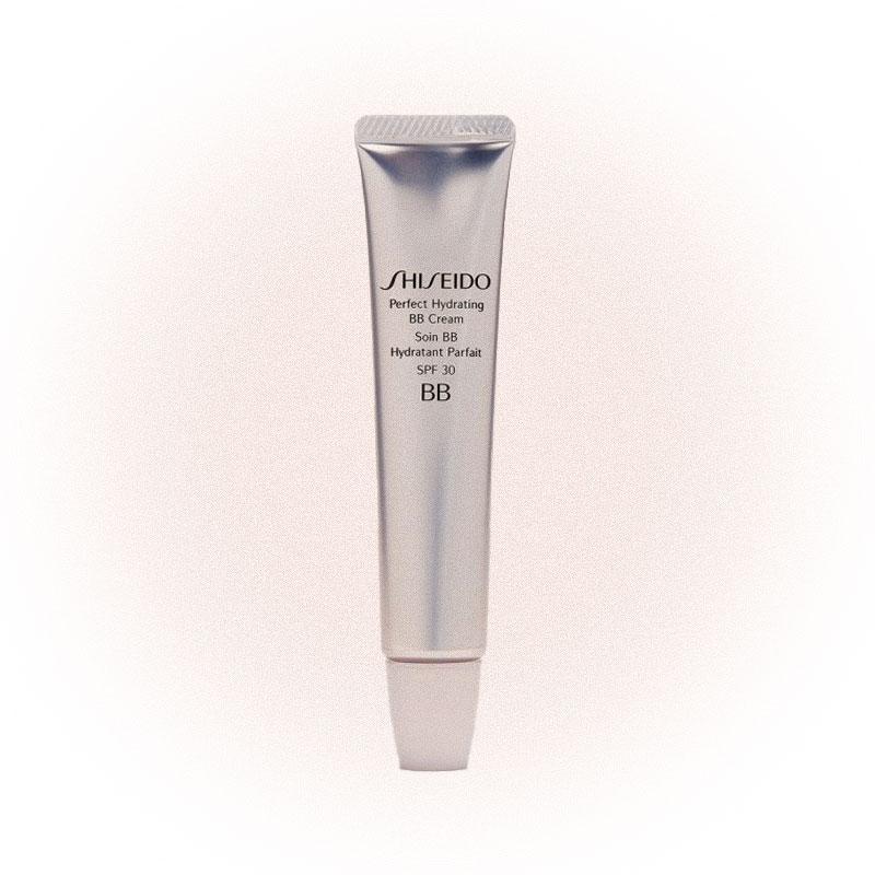 Крем BB Perfect Hydrating, Shiseido