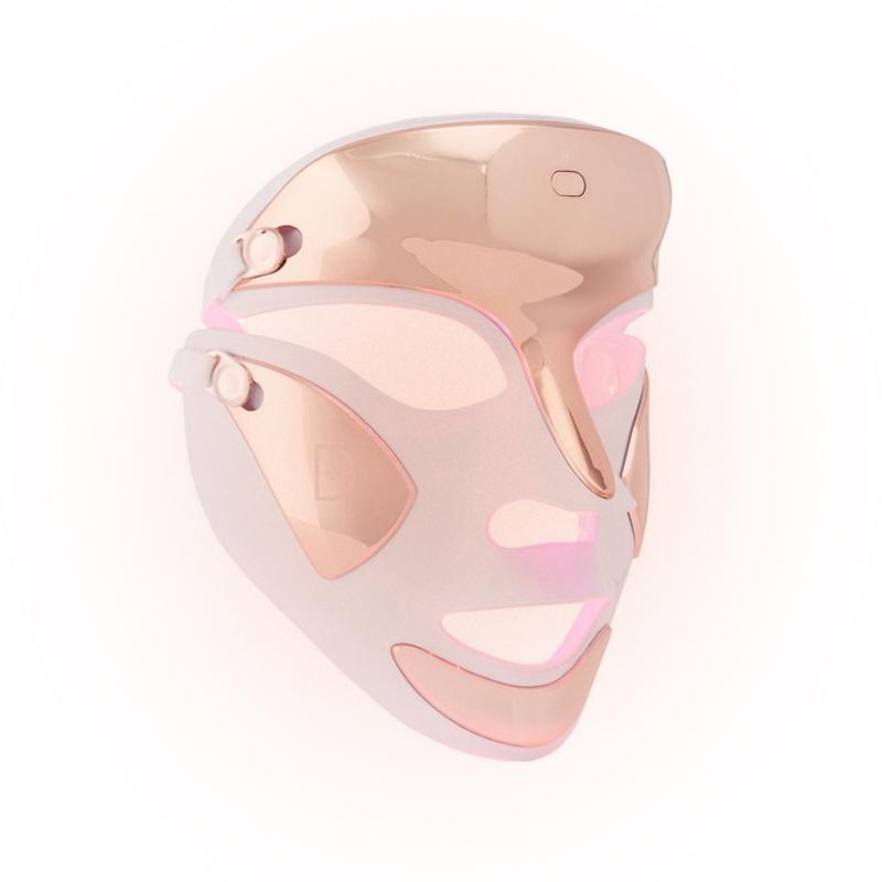 Led-маска SpectraLite FaceWare Pro, Dr. Dennis Gross