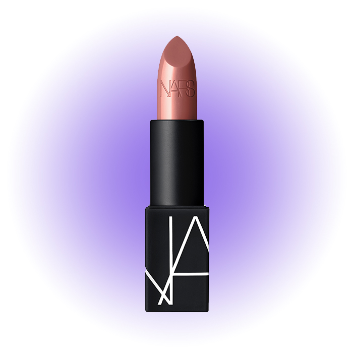 Lipstick Dolce Vita