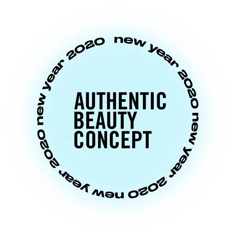 Акции Authentic Beauty Concept