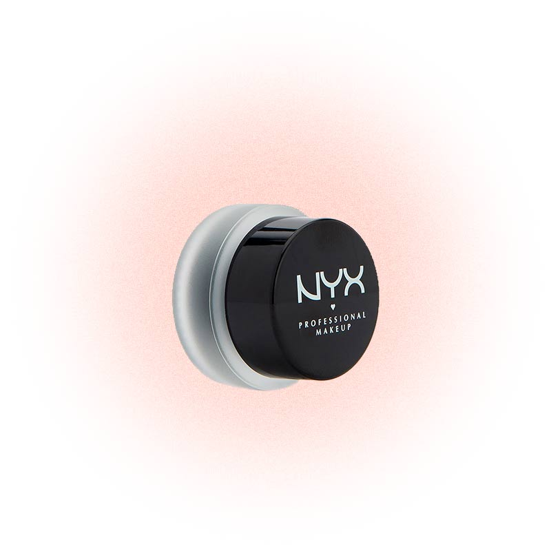 Mousse Liner, Nyx Professional Makeup