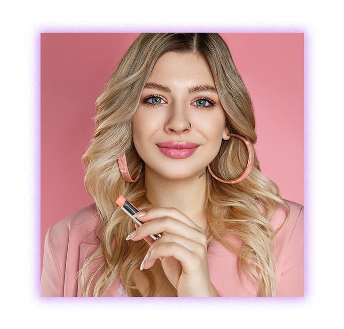 Даша Архипова