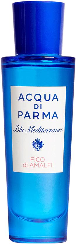 Fico di Amalfi, Acqua di Parma