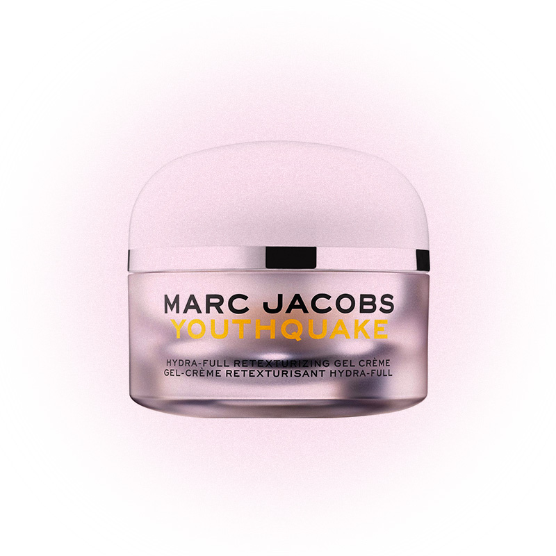 Youthquake, Marc Jacobs