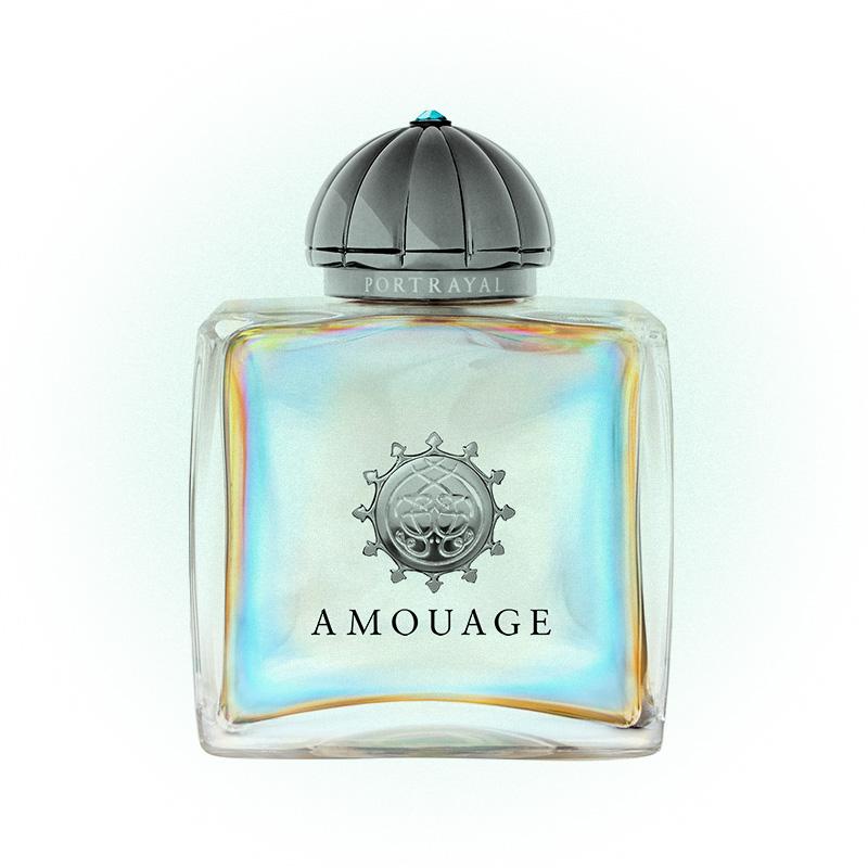 Portrayal, Amouage