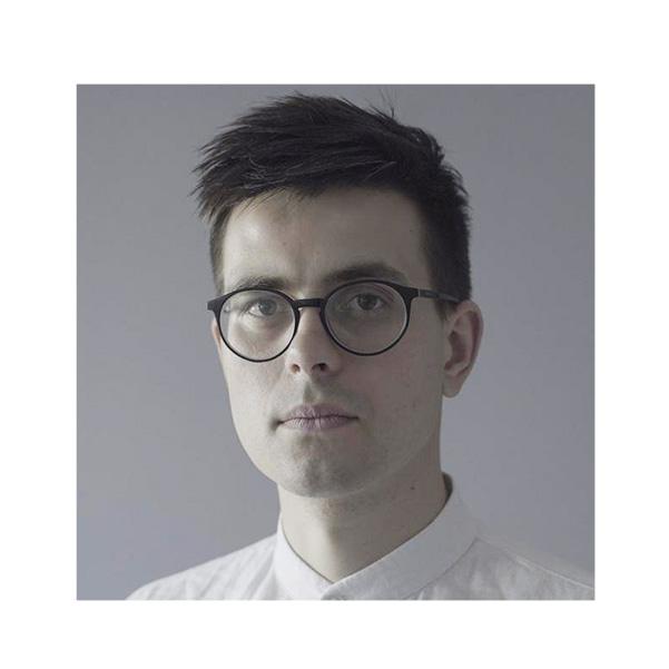 Алексей Карачинский, психотерапевт, ученый и автор телеграм-каналов «Психология» и «Дневник психотерапевта»