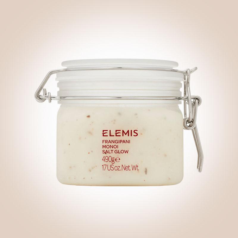 Солевой пилинг для тела ELEMIS