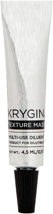Кремовый разбавитель Texture Master Cream, Krygina Cosmetics