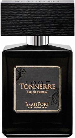 1805 Tonnerre, Beaufort London