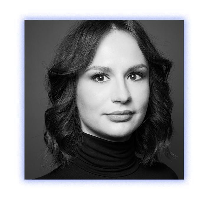 Дариана Желябовская