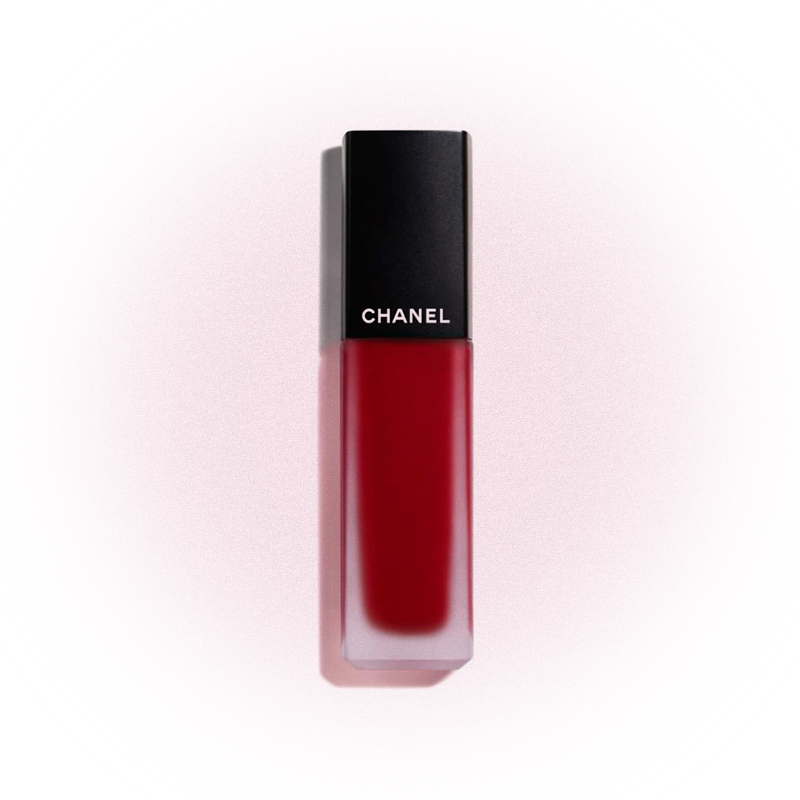 Rouge Allure Ink Fusion, 818, Chanel
