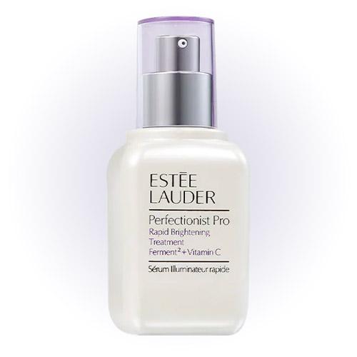 Сыворотка Perfectionist pro Rapid Brightening Treatment, Estee Lauder