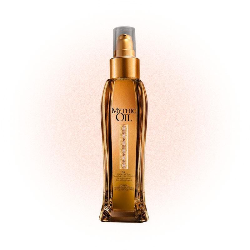 Mythic Oil Huile Originale, L'Oréal Professionnel