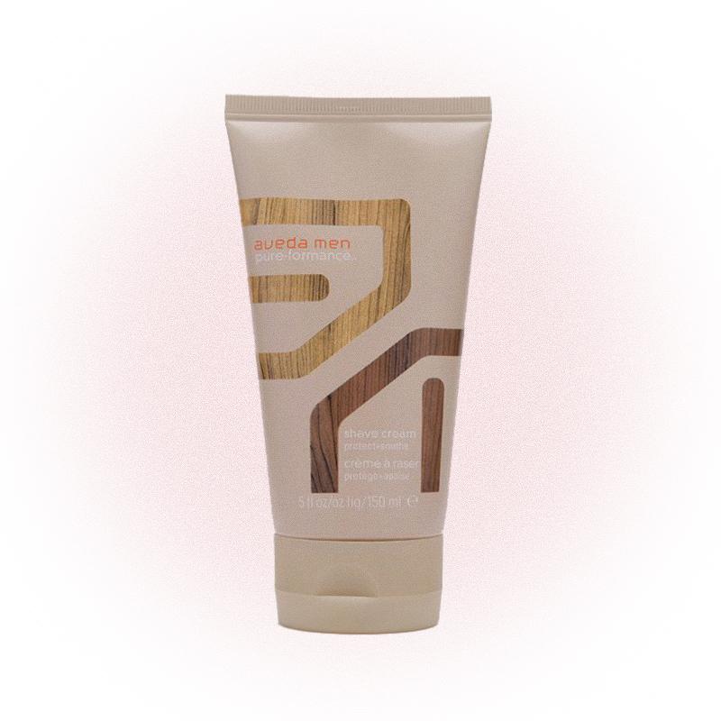 Крем для бритья Men Pure-Formance Shave Cream, Aveda