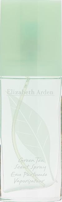 Green Tea Elizabeth Arden