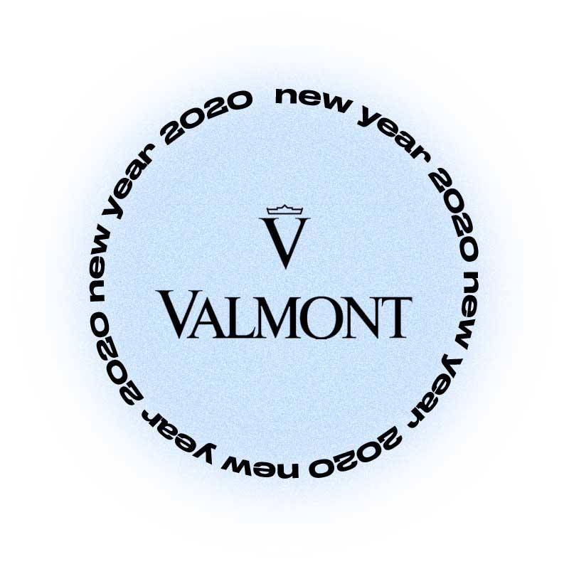 Акции Valmont