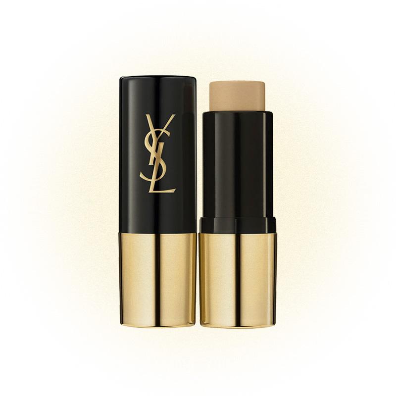 All Hours Foundation Stick, Yves Saint Laurent