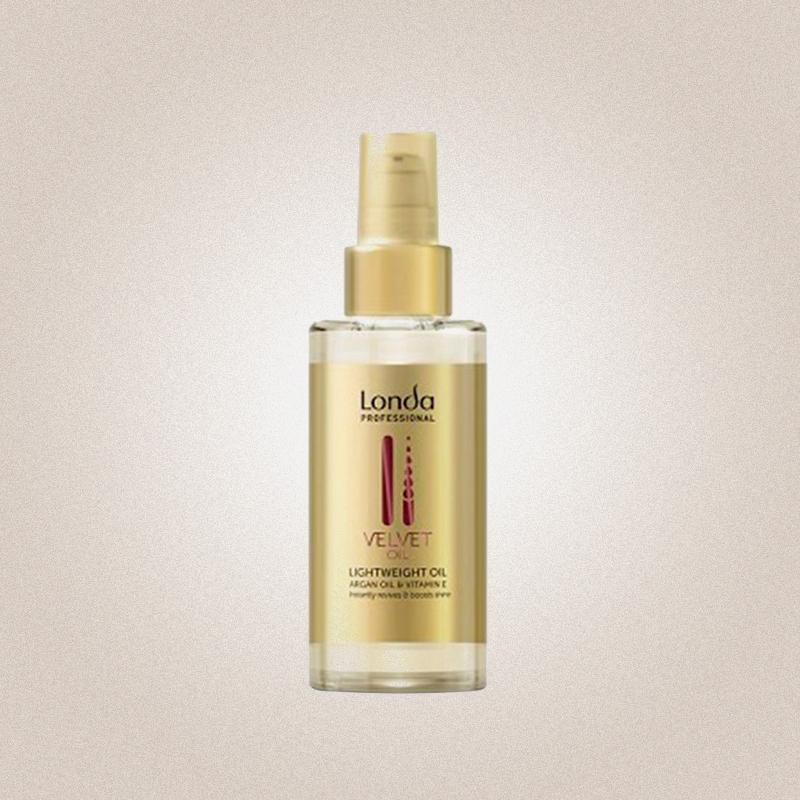 Velvet Oil, Londa Professional, 30 мл