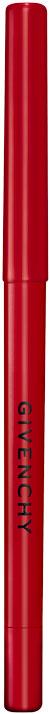 Водостойкий карандаш для глаз Khôl Couture Waterproof, 13