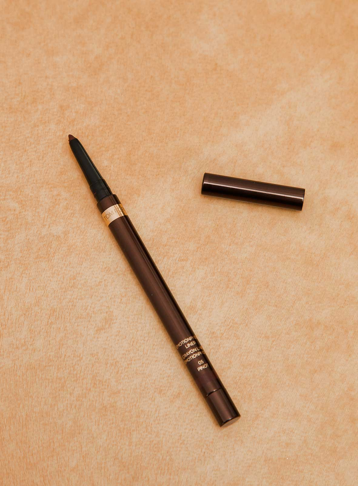 Emotionproof Liner, Tom Ford