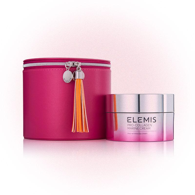 Pro-Collagen Marine ELEMIS