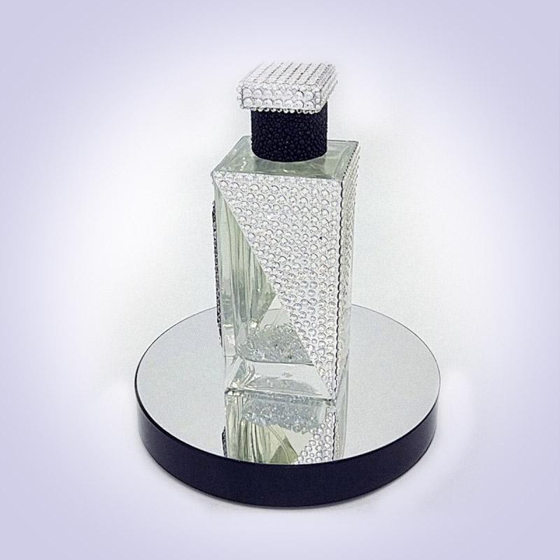 Billionaire Fragrance, Eau de Parfum