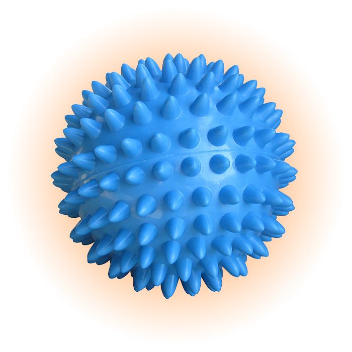 Мяч для раскатывания