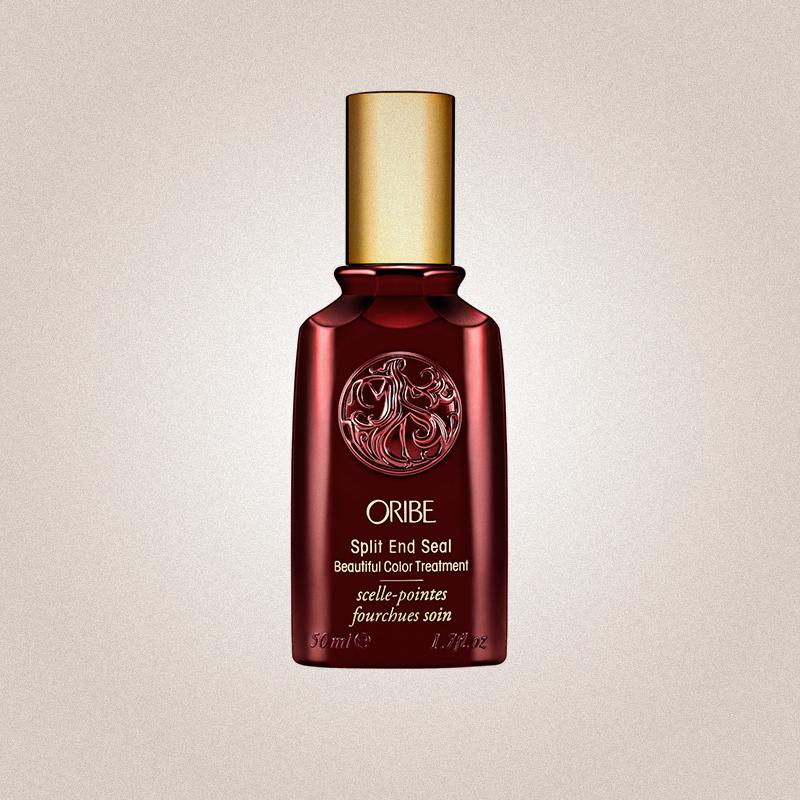 Сыворотка для секущихся кончиков Split End Seal Beautiful Color Treatment, Oribe