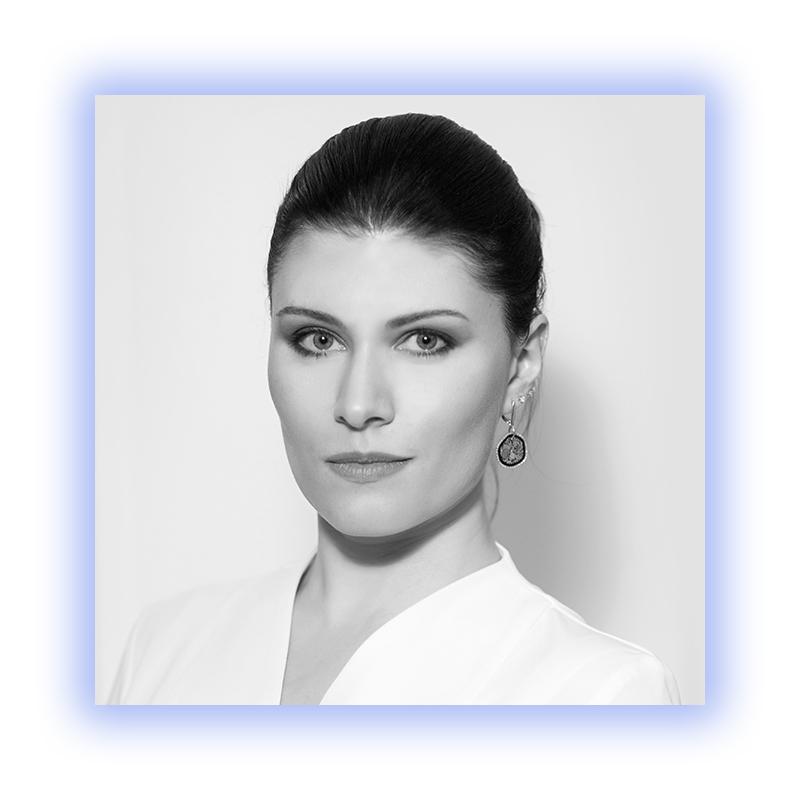 Татьяна Аль-Сабунчи