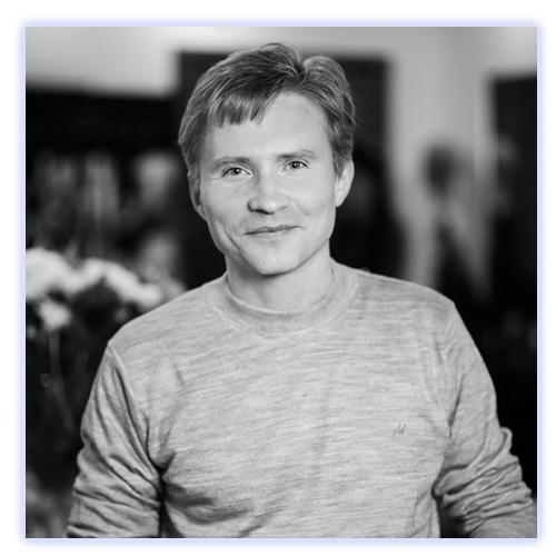 Егор Никколов