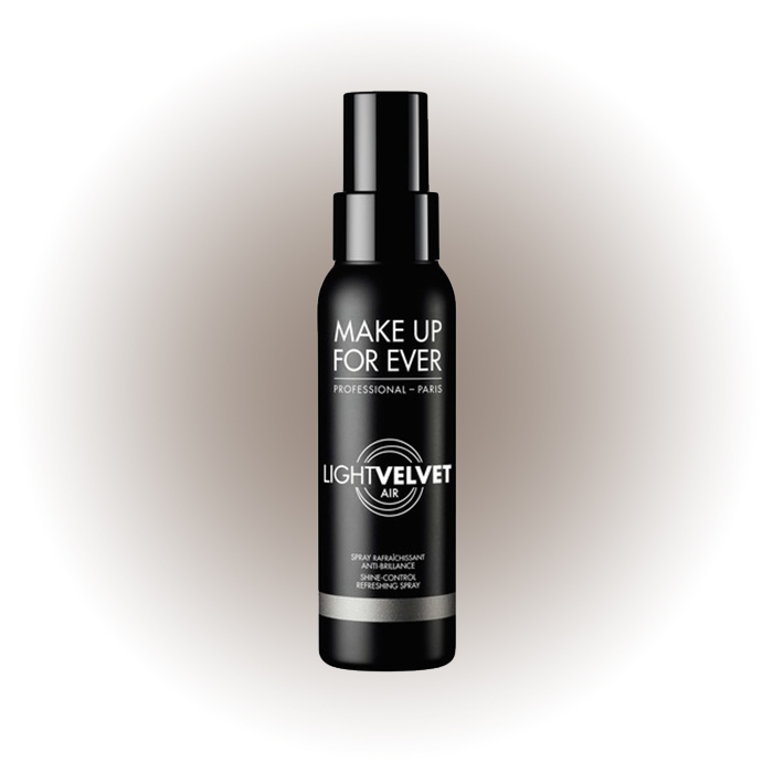 Light Velvet Air, Make Up For Ever