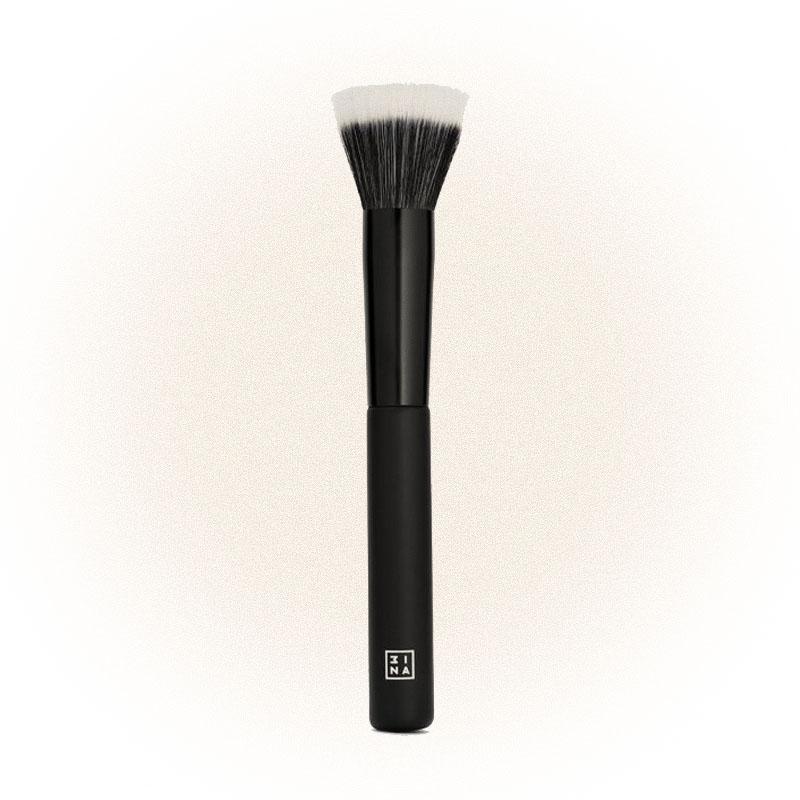 Кисть The Foundation Finish Brush, 3INA