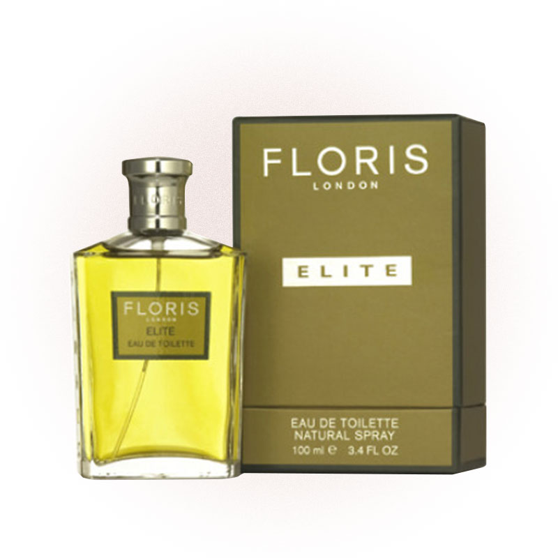 Elite Floris