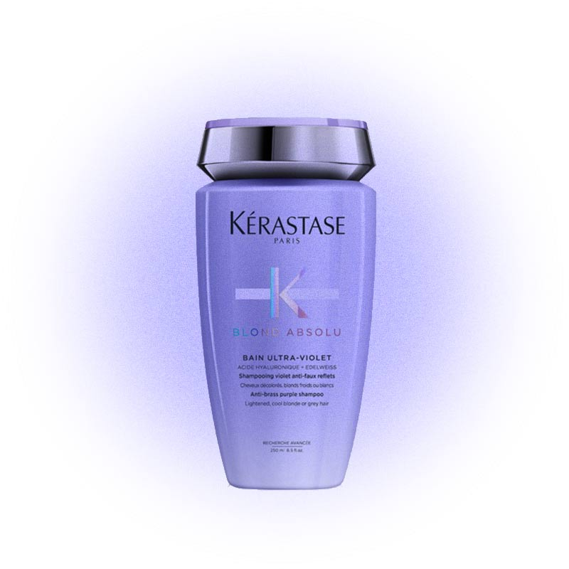 Blond Absolu, Kerastase