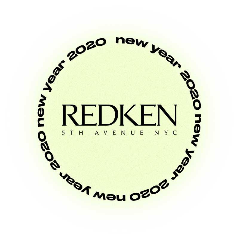 Акции Redken
