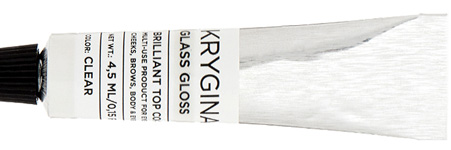 Glass Gloss KRYGINA COSMETICS