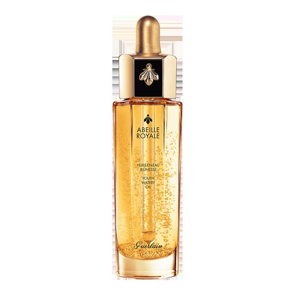 Омолаживающее масло-сыворотка Abeille Royale, Guerlain