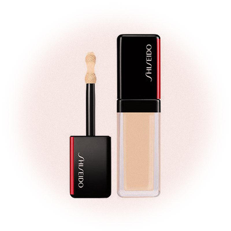 Консилер Synchro Skin Self-Refreshing Concealer, Shiseido
