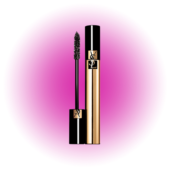 Тушь с эффектом объема Mascara Volume Effet Faux Cils Radical, Yves Saint Laurent