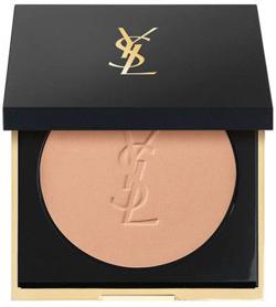 Пудра All Hours Setting Powder, B20, Yves Saint Laurent Beauty