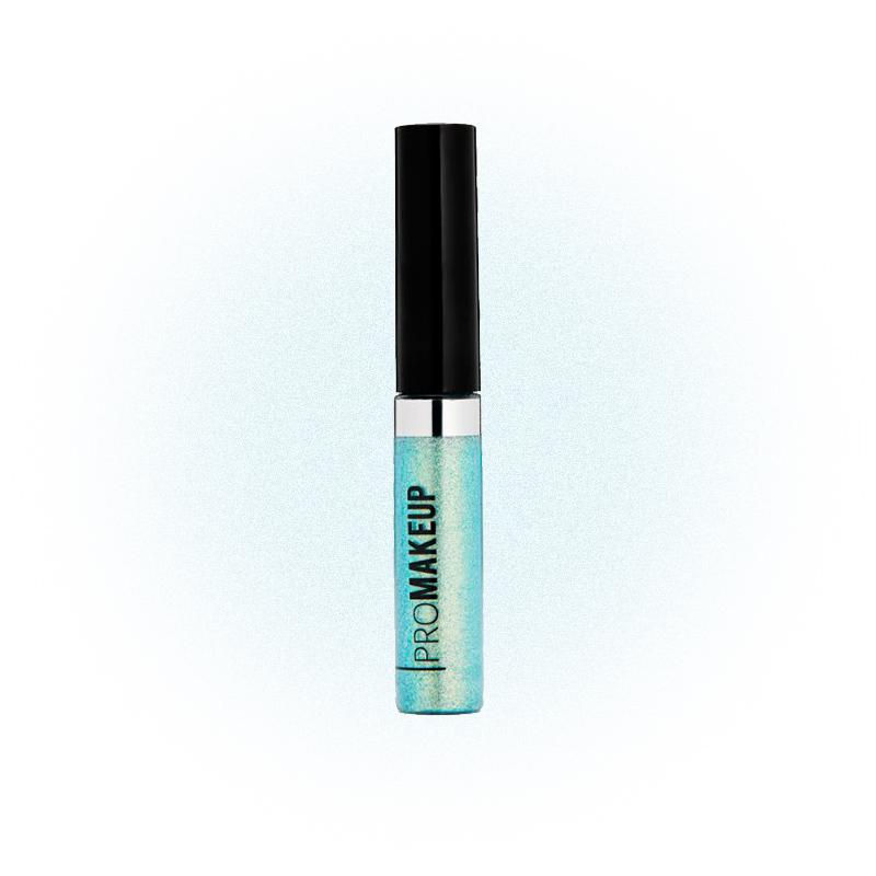 Многофункциональный гель для макияжа Aquatint, 19, ProMakeup Laboratory
