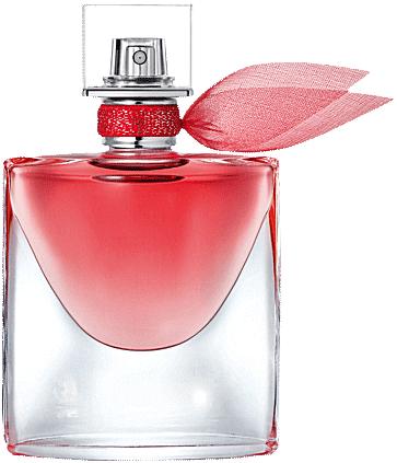 Цветочный аромат La Vie Est Belle Intensément, LANCÔME