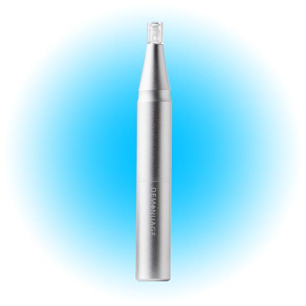 NanoPen QuickPore, Deminauge Skincare