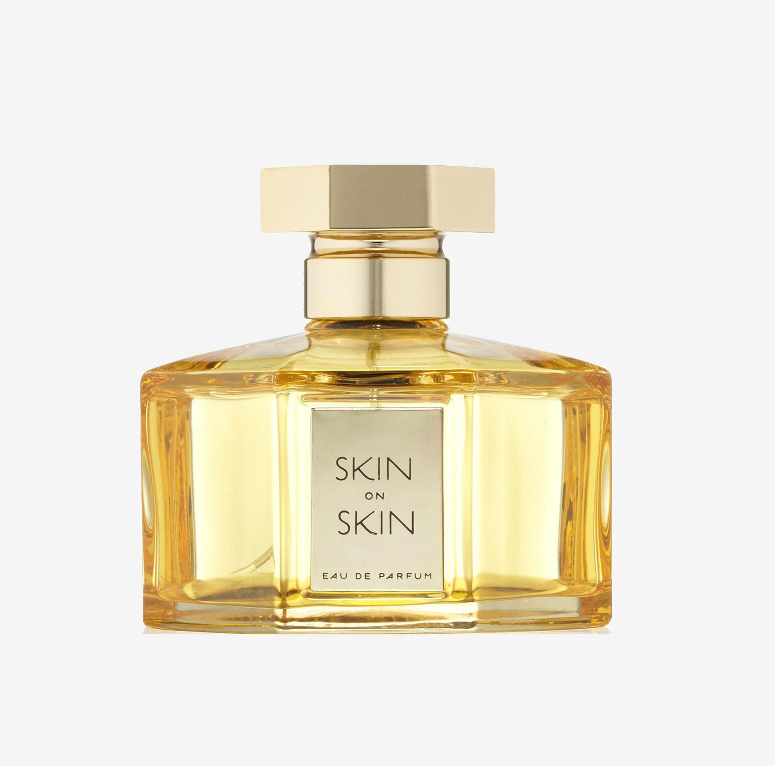 Skin On Skin, L'Artisan Parfumer