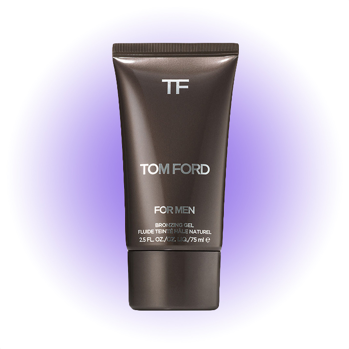 Гель бронзирующий For Men Bronzing Gel, Tom Ford