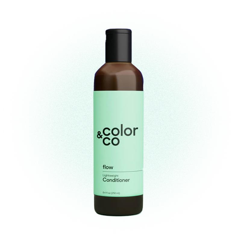 Персонифицированное окрашивание Color & Co, L'Oréal