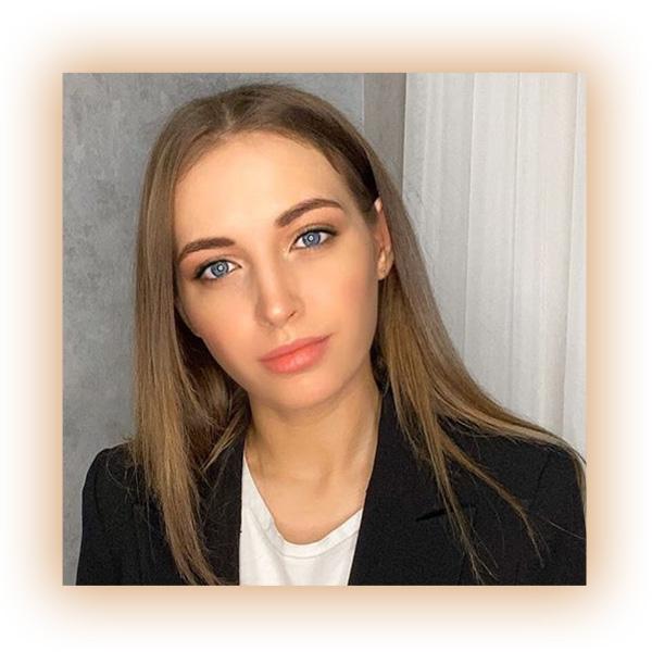 Светлана Бортниченко